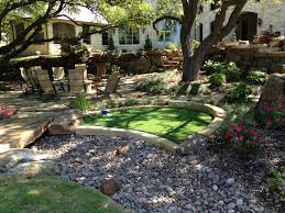 putting greens u0026 artificial golf grass in oklahoma synlawn