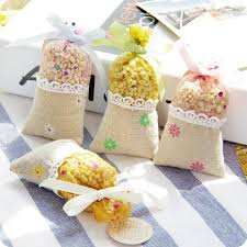 sachet bags dried flowers dried fruit lavender sachets bag clothing kitchen