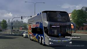volvo bus and truck 100 scania bus vs volvo bus hanif enterprise brand new