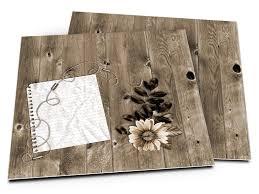 faire part mariage original pas cher faire part de mariage personnalisables une carte d invitation