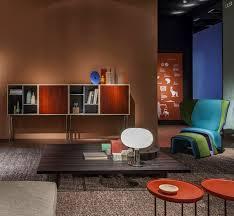 livingroom pics living room trends designs and ideas 2018 2019 interiorzine
