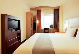 hotel in essomes sur marne ibis chateau thierry hôtel ibis chateau thierry à essomes sur marne à partir de 31