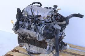 lexus gx470 motor toyota 4runner gx470 engine motor long block assembly 4 7l v8