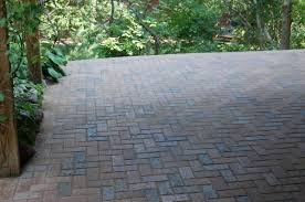 Patio Concrete Pavers by Paver Patios Installed In The Space Coast Titusville Area