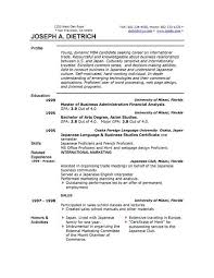 functional resume sles exles 2017 functional resume template 2017 learnhowtoloseweight net