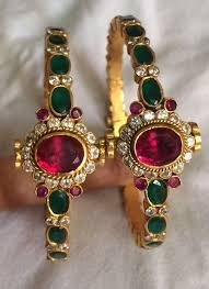 the 25 best indian jewellery design ideas on indian