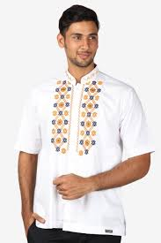 baju koko jual online baju muslim pria terlengkap muslimarket