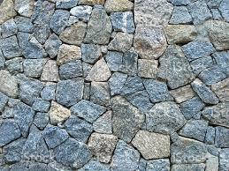Stone Wall Texture Stone Wall Texture Stock Photo 547213528 Istock
