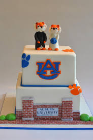 grooms cake the top groom s cakes for true sec fans southern living