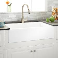 Wall Mounted Kitchen Sink Faucets Home Decor Drop In Farmhouse Kitchen Sink Contemporary Breakfast