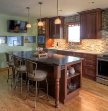 Winning Kitchen Designs Kitchen Remodeling Contractors In Lisle Il 60532