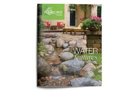 Aquascape Pond Pumps Aquascape Catalog Shop Water Features U0026 Pond Products