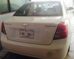 chevrolet optra 2007 for sale in islamabad pakwheels
