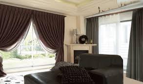 Curtain Vision Nbt Curtain System
