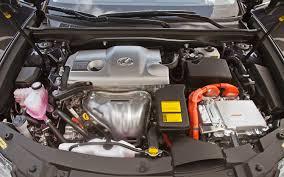 lexus hybrid es300h used 2013 lexus es 300h engine bay photo 51815343 automotive com