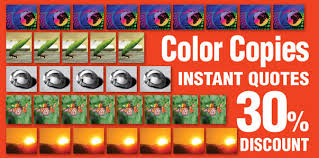 color copy orders in tri county chicago cook lake mchenry