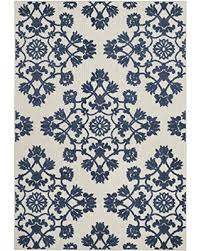 Area Rugs 9 X 12 Amazing Deal On Safavieh Cottage Collection Cot910b Light Grey And
