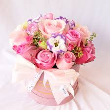 day flowers s day flowers bloomwood florist indonesia
