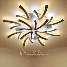 192 best nordic pendant light images on ceiling ls