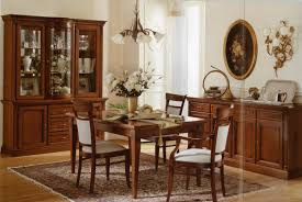 Decorating Dining Rooms Download Formal Dining Room Decorating Ideas Gen4congress Inside