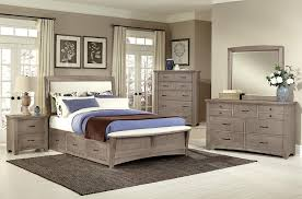 bedroom furniture with lots of storage bedroom furniture suburban furniture succasunna randolph