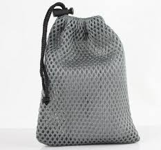 mesh gift bags cheap mesh pouch gift bag find mesh pouch gift bag deals on line