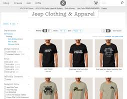 disney jeep shirt jeep legal crackdown on trademark use jpfreek adventure magazine