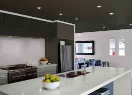 best gray paint colors 9 great grays for your next paint job