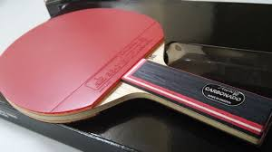 table tennis rubber reviews stiga carbonado 145 reviews