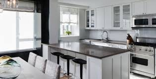 pub ikea cuisine kitchen vivacious appointed small white kitchens with ikea