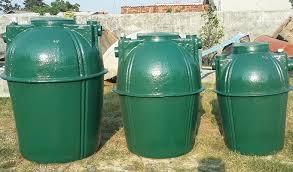 Bio Di Bandung jual septic tank biotech di bandung daftar harga septictank