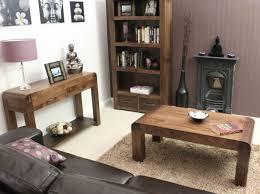 The Range Living Room Furniture Living Room Wood Furniture Marceladick