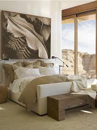 Ralph Lauren Bedrooms by 71 Best Ralph Lauren Gold Black White Images On Pinterest