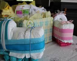 unique baby shower favors baby stunning decoration baby shower gift idea design