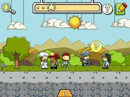 scribblenauts remix apk category scribblenauts remix world 1 scribblenauts wiki fandom