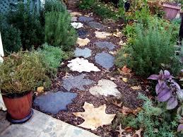 Different Garden Ideas 20 Design Ideas Garden Path That Make The Garden A Unique Look