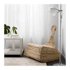 chaise bascule ikea ikea ps gullholmen fauteuil à bascule ikea