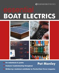 boatowner u0027s mechanical and electrical manual how to maintain