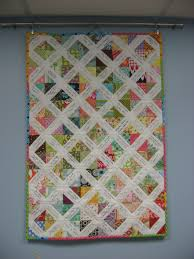 wedding quilt sayings what a bright and cheerful signature quilt this looks like the