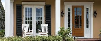 Therma Tru Exterior Door Therma Tru Exterior Door Therma Tru Exterior Doors Warranty