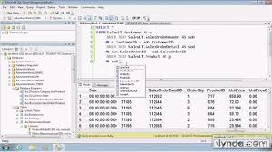 sql select from multiple tables combining multiple tables with a join