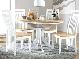 cheap dining room tables with chairs oak dining table and chairs set oak dining table chairs oak dining
