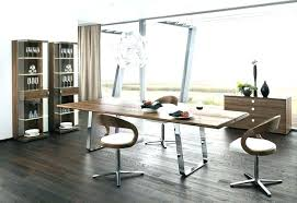 contemporary dining room tables cool dining room tables tapizadosraga com