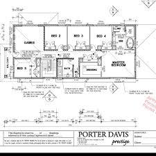 view topic porter davis bristol u2022 home renovation u0026 building forum