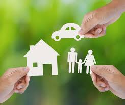 quote home and auto insurance home and auto insurance car insurance qote car insurance quick