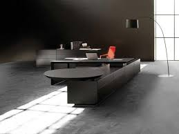 Modern Italian Office Desk Modern Office Desk Furniture L Shaped Simple Picture Note Idolza