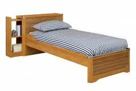 Little Boy Bedroom Furniture Meubles Gautier - Gautier bedroom furniture