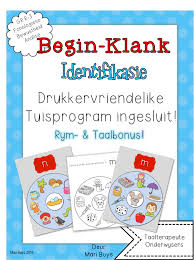 58 best graad 4 images on pinterest ideas afrikaans and