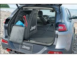 Jeep Cherokee Sport Interior Mopar Genuine Jeep Parts U0026 Accessories Jeep Cherokee Interior