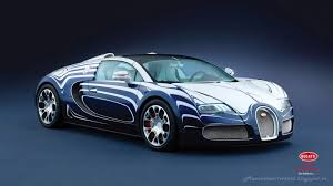 bugatti concept gangloff all bugattis made bugatti veyron post from r pics wallpapers